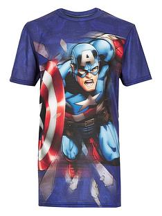 river-island-boys-marvel-captain-america-t-shirt