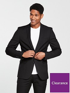 v-by-very-skinny-suit-jacket-black