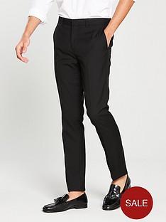 v-by-very-skinny-trouser-black