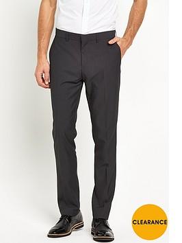 v-by-very-mens-skinny-pv-trouser