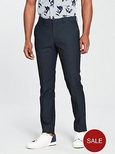 v-by-very-skinny-trouser-navy