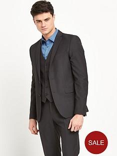 v-by-very-mens-slim-pv-jacket