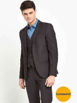 v-by-very-mens-slim-pv-jacket