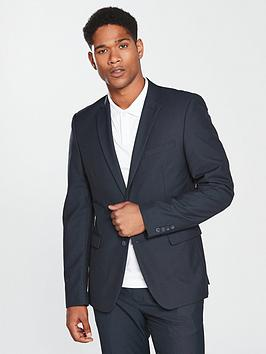 v-by-very-slim-jacket