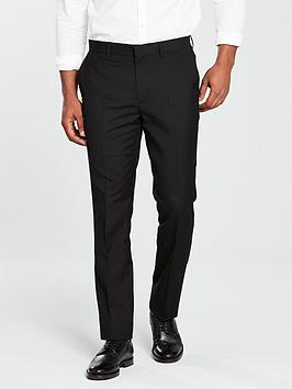 v-by-very-slim-pv-trouser
