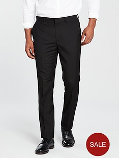 v-by-very-slim-trouser-black