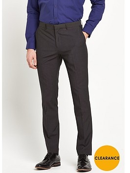 v-by-very-slim-fit-mensnbsppv-trousers-ndash-grey
