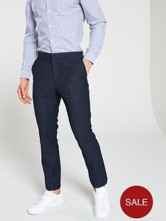 v-by-very-slim-trouser-navy