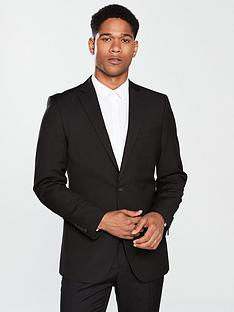 v-by-very-regular-suit-jacket-black