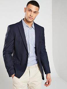 v-by-very-regular-suit-jacket-navy