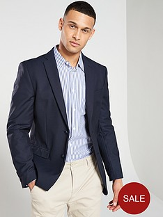 v-by-very-regular-suit-jacket-navy