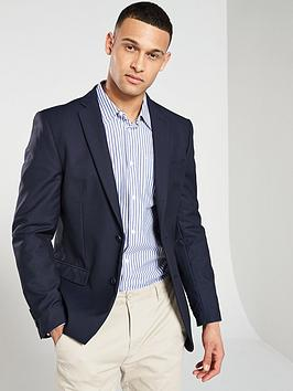 V By Very V By Very Tailored Mens Pv Jacket