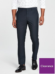 v-by-very-regular-trouser-navy