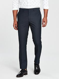 v-by-very-tailored-mensnbsppv-trousers