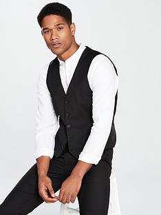v-by-very-slim-waistcoat