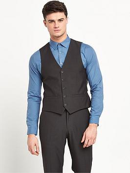 v-by-very-slim-mensnbsppv-waistcoat
