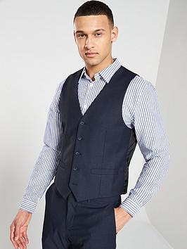 v-by-very-slim-fit-mensnbsppv-waistcoat