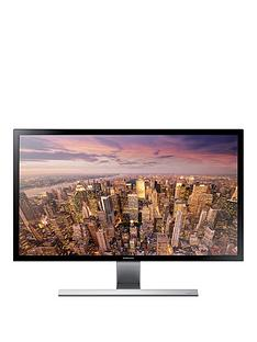 samsung-monitor-ue590-28-inch-ultra-hd-3840-x-2160-hdmi-black