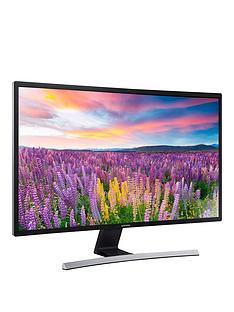 samsung-32-inch-curved-full-hd-led-1920-x-1080-hdmi-monitor-blacksilver