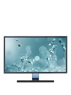 samsung-monitor-e390-24-inch-wide-led-1920-x-1080-vga-hdmi-black