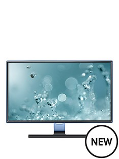 samsung-samsung-monitor-e390-24-inch-wide-led-1920-x-1080-vga-hdmi-black