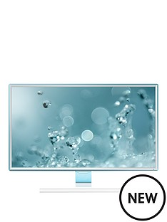 samsung-e390-27-inch-wide-full-hd-led-1920-x-1080-vga-hdmi-monitor-white