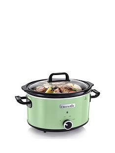 crock-pot-crockpot-csc022-35-litre-slow-cooker-thyme