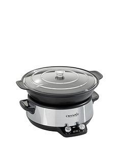 crock-pot-csc011ampnbspdigital-sauteampnbspslow-cooker