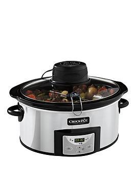 crock-pot-csc012nbspauto-stir-slow-cooker