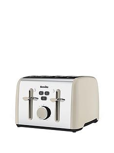 breville-vtt629nbspcolour-notes-toaster