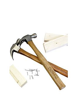 personalised-scroll-design-hammer