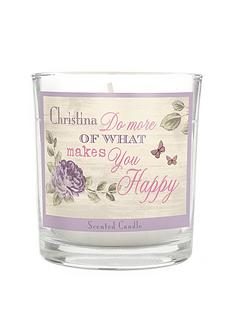personalised-secret-garden-votive-scented-candle