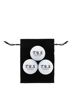 personalised-set-of-3-golf-balls