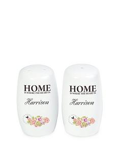 personalised-shabby-chic-salt-and-pepper-pots