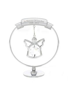 personalised-crystal-angel-decoration-made-with-swarovskinbspelements