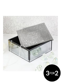 personalised-diamantenbspmirrored-trinket-box