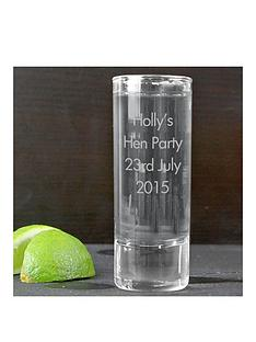 personalised-engraved-shot-glass
