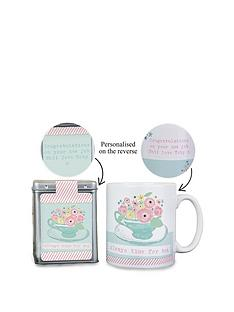 personalised-flowers-mug-ampamp-teabag-gift-set