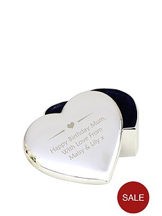 personalised-heart-motif-heart-trinket