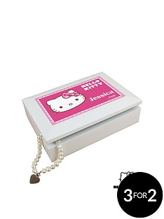 hello-kitty-personalised-hello-kitty-keepsake-box