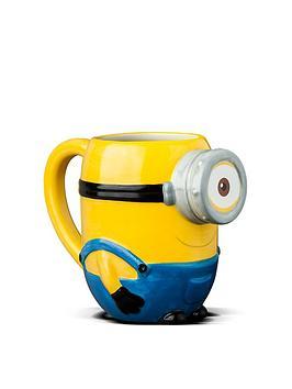 minions-3d-ceramic-mug