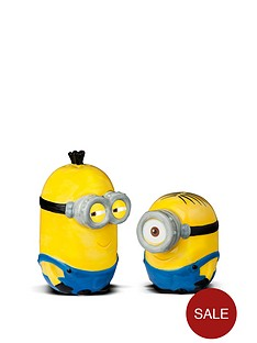 minions-minions-salt-amp-pepper-shakers