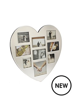 amore-amore-heart-multi-photo-frame