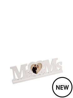 amore-amore-mr-amp-mrs-mantel-plaque-and-photo-frame