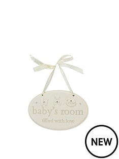bambino-by-juliana-baby039s-room-hanging-plaque