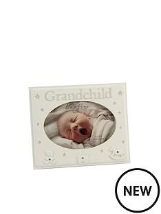 bambino-by-juliana-grandchild-photo-frame