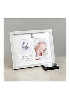 bambino-by-juliana-tiny-fingers-photo-frame-and-ink-pad