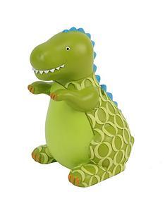 dinosaur-money-bank