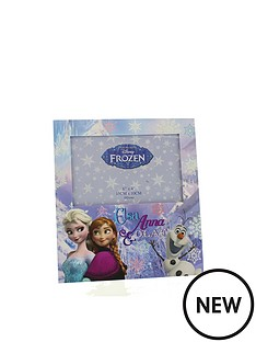 disney-disney-frozen-photo-frame