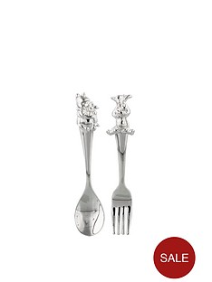 winnie-the-pooh-disney-winnie-the-pooh-silverplated-fork-amp-spoon-gift-set
